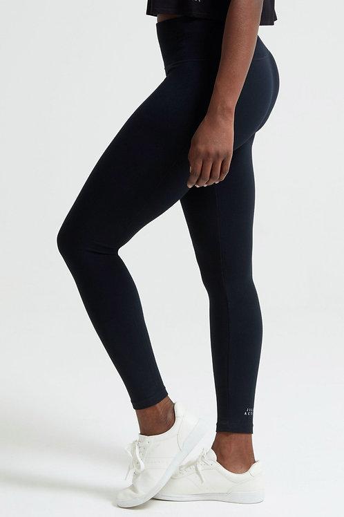 Feel Rooted Modal Leggings