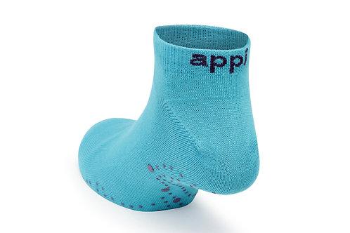 APPI Socks