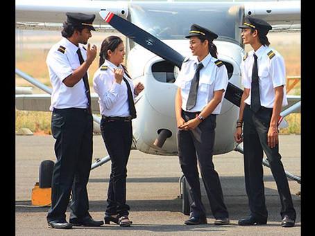 FDI & National Civil Aviation Policy: Bold moves towards golden era of Indian Aviation