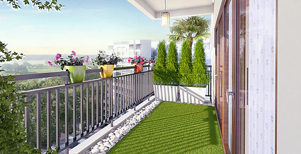 art-iso-balcony.jpg