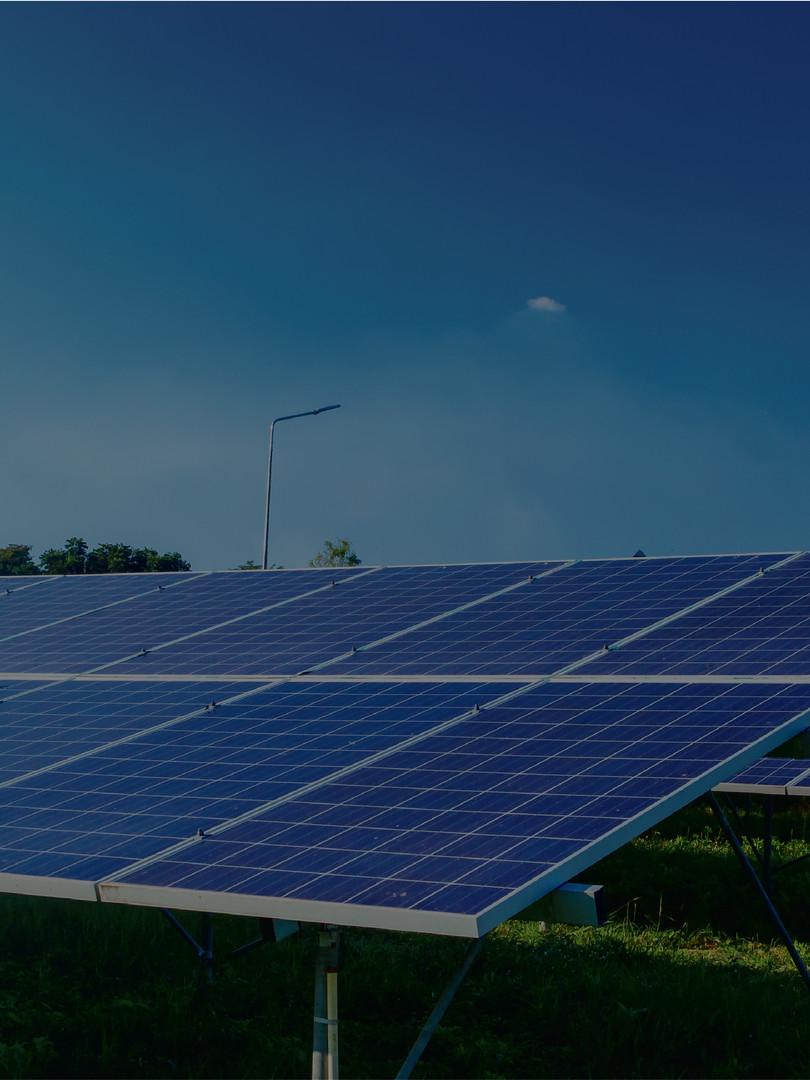 Solar Panel-01.jpg