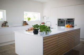 Modular kitchen Designers in Pune