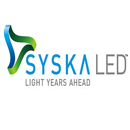 Government Licensed Registered Electrical Contractors