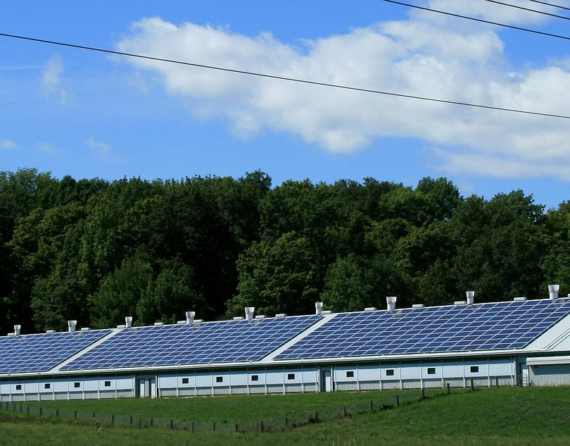 solar-power-71705_1280.jpg