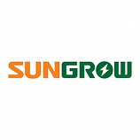 """""""Synergy Ecogreen Infratech Private Limited"""",""""Government Licensed Registered Electrical Contractors"""",""""Electrical Products Dealers and Distributors"""",""""Solar PV Systems EPC Services"""", """"Electrical Engineering consultants company"""""""
