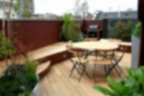 """Landscape Consultants Bangalore"", ""Landscape Architects Bangalore"", ""Landscape Contractors in Bangalore"", ""Landscaping Services in Bangalore""."