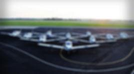 """Indigo Cadet Program"", ""Jet Airways Cadet Program"", ""Pilot Training Institutes in India"", ""Indigo Cadet Program Written Test Classes"", ""Indigo Cadet Program Adapt Cass Training"", ""How to Become a Pilot"",  ""Pilot Training"", ""Commercial Pilot Training"", ""Dgca Exam"", ""Aviation Courses""."