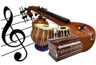 Music Therapy Training in Pune