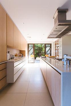 """""""Best Modular Kitchen Designers in Pune"""""""