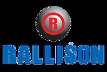 RALLISON