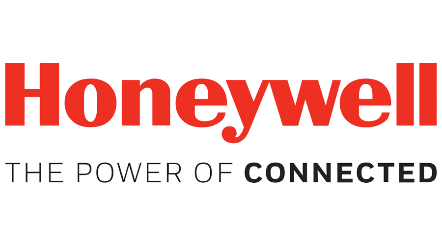 honeywell-vector-logo.png