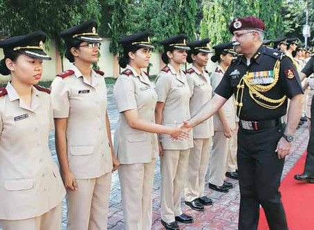 MNS Coaching Dehradun