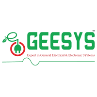 GEESYS