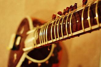 Music Therapist Pune