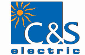 Electrical Engineering consultants company