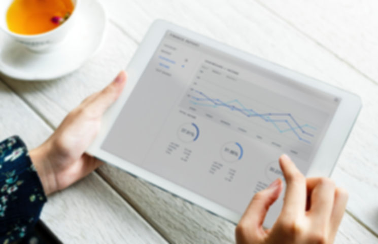 fno analysis software