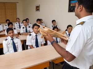 """""""How to Become a Pilot"""",""""Pilot Training"""",""""Indigo Cadet Program"""",""""Commercial Pilot Training"""", """"Jet Airways Cadet Program"""",""""Dgca Exam"""",""""Pilot Training Institutes in India"""",""""Aviation Courses"""", """"Indigo Cadet Program Written Test Classes"""",""""Indigo Cadet Program Adapt Cass Training"""""""
