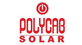 POLYCAB SOLAR