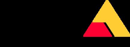 Axis_logo