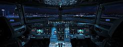 Pilot Training.jpg