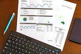 """Share Analysis Software"", ""Commodity Analysis Software"", ""FnO analysis software"", ""Stock Market Analysis"""