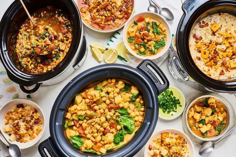cooking classes in delhi