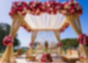 Best Wedding Planners in Dehradun