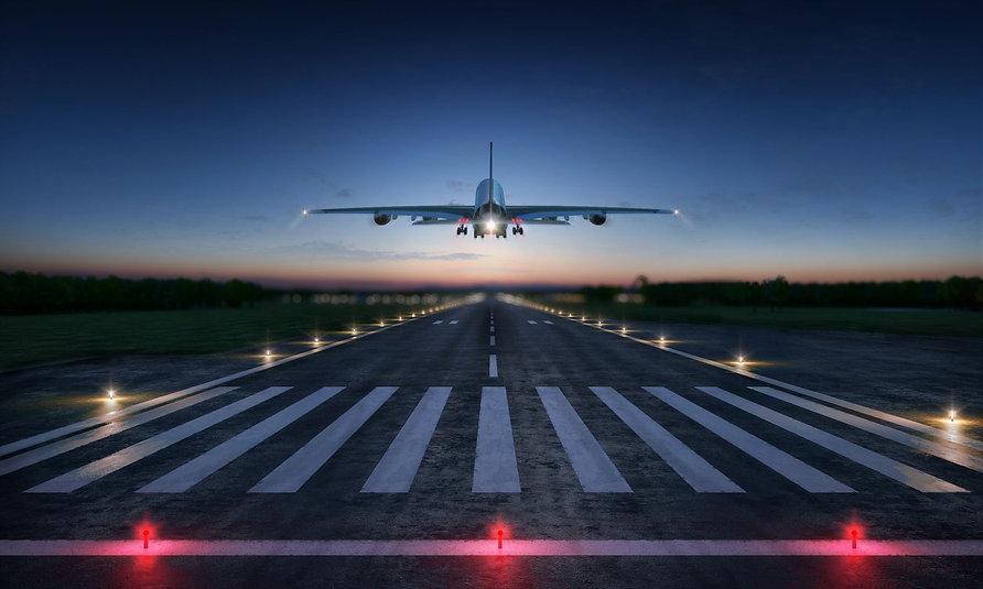 Commercial pilot training in Delhi