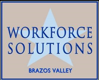 TEXAS WORKFORCE SOLUTION AWARDS LUNCH