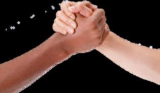 SSC ASSOCIATES LEND A HELPING HAND