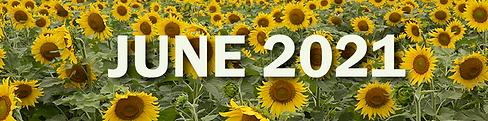 JUNE21 header-01.png