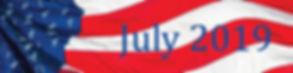 July 19 header-01.jpg
