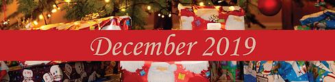 december 19 header-01.png