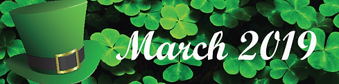 march 19 header-01.png