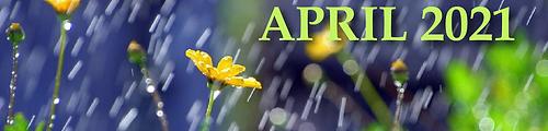 APRIL21 header-01.png