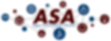 ASA_Logo 2019.png