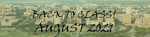 August21 header-01-01.png