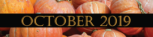 october 19 header-01.png