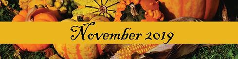 november 19 header-01.png