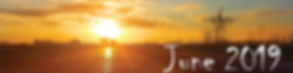 June 19 header-01.png