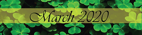 march 20 header-01.png