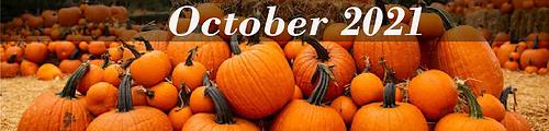 October21 header-01.png