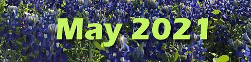 May21 header-01-01-01.png