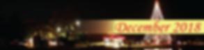 dec header-01-01.png