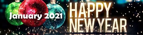 January 21 header-01.png