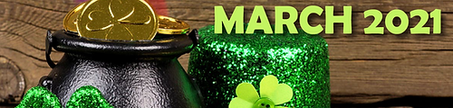 March21 header-01.png