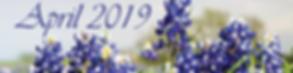 april 19 header-01.png