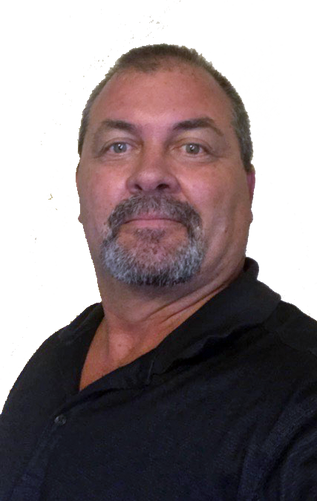TONY BRANDT PROMOTED TO FACILITIES DIRECTOR AT SSC COMMERCE