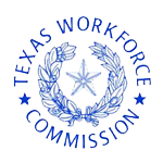 TEXAS WORKFORCE COMMISSION GRANTS AWARDED