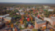 UNH Aerial.png